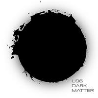 U96 Dark Matter